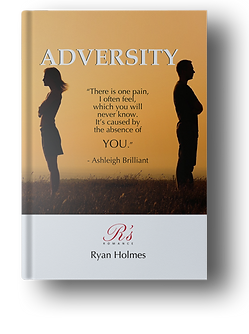 ADVERSITY.png