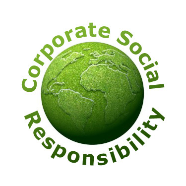CSR: Sustainable Growth Strategy