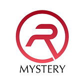 MYSTERY 2.png