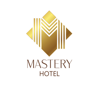logo Mastery hotel.png