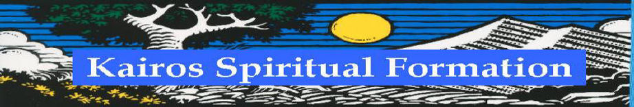 Kairos Spiritual Formation.jpg