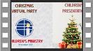 Thumbnail Childen Presentation 2021.PNG