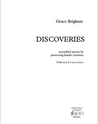 DiscoveriesTTBBCvr.jpg