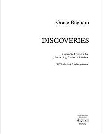DiscoveriesSATBCvr.jpg