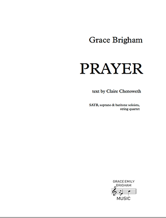 prayer cover.png