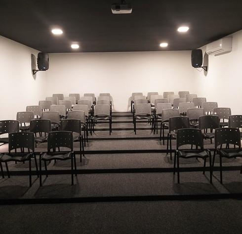auditório_(04).jpg