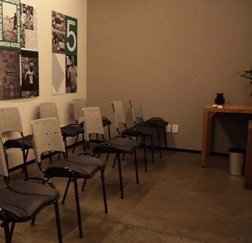 sala_de_treinamento_(02).jpg