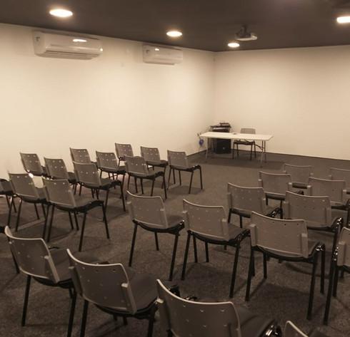 auditório_(03).jpg