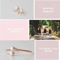 Ilka and Co Jewelery 4.jpg