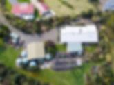 11 Lumeah Road, Adventure Bay 6.jpg