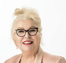 Christine Churchill 2021.jpg