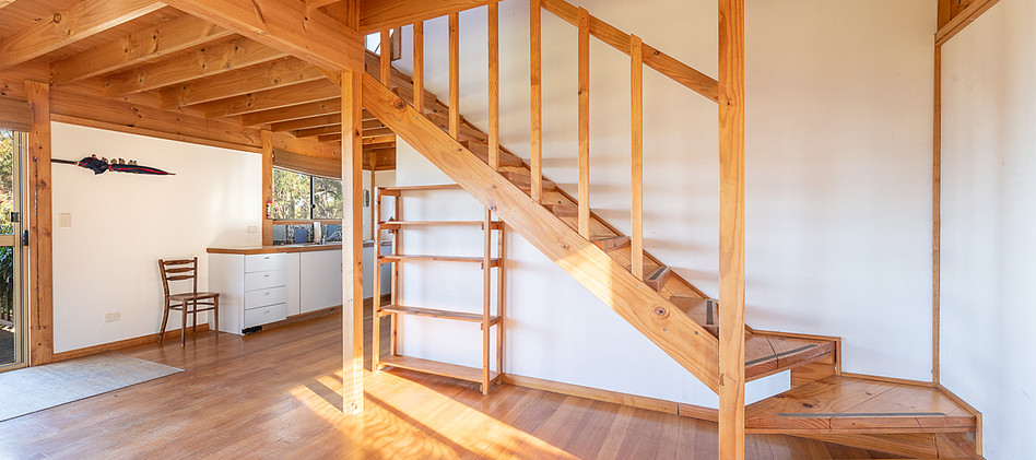 018-hermitage-stairs.jpg