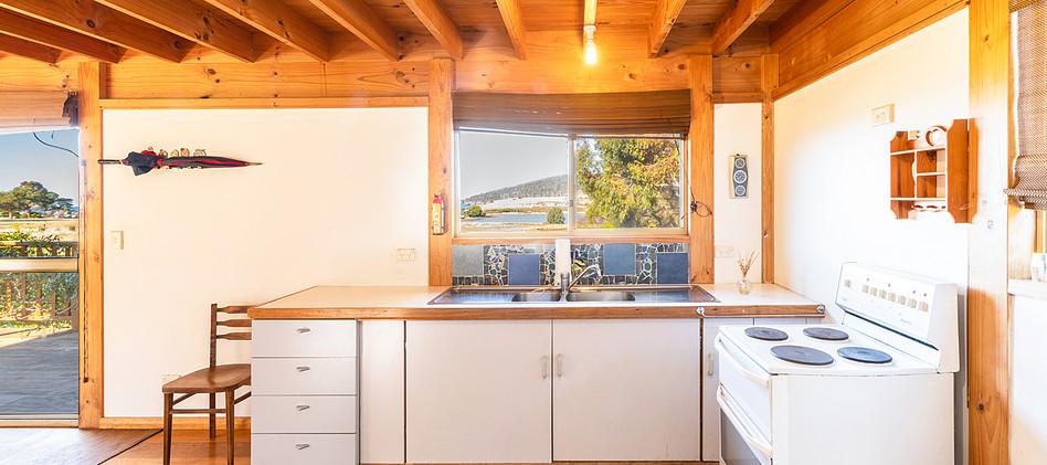 014-hermitage-kitchen2.jpg