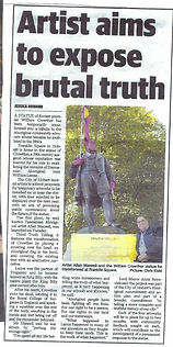 Allan and Statue 3.jpg