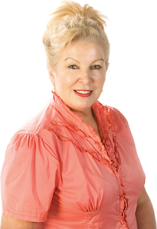 Christine Churchill.png