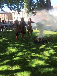 City of Hobart Aboriginal Commitment and