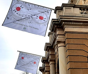 Banners on Town Hall 2 (003).jpg