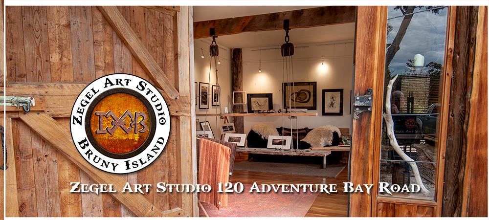 120 adventure bay 2020 12.jpg