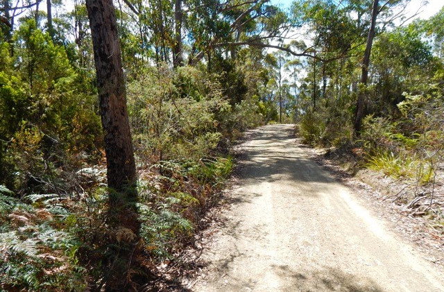 Lot 1, Sheepwash Road, Alonnah, Tas 7150.jpg