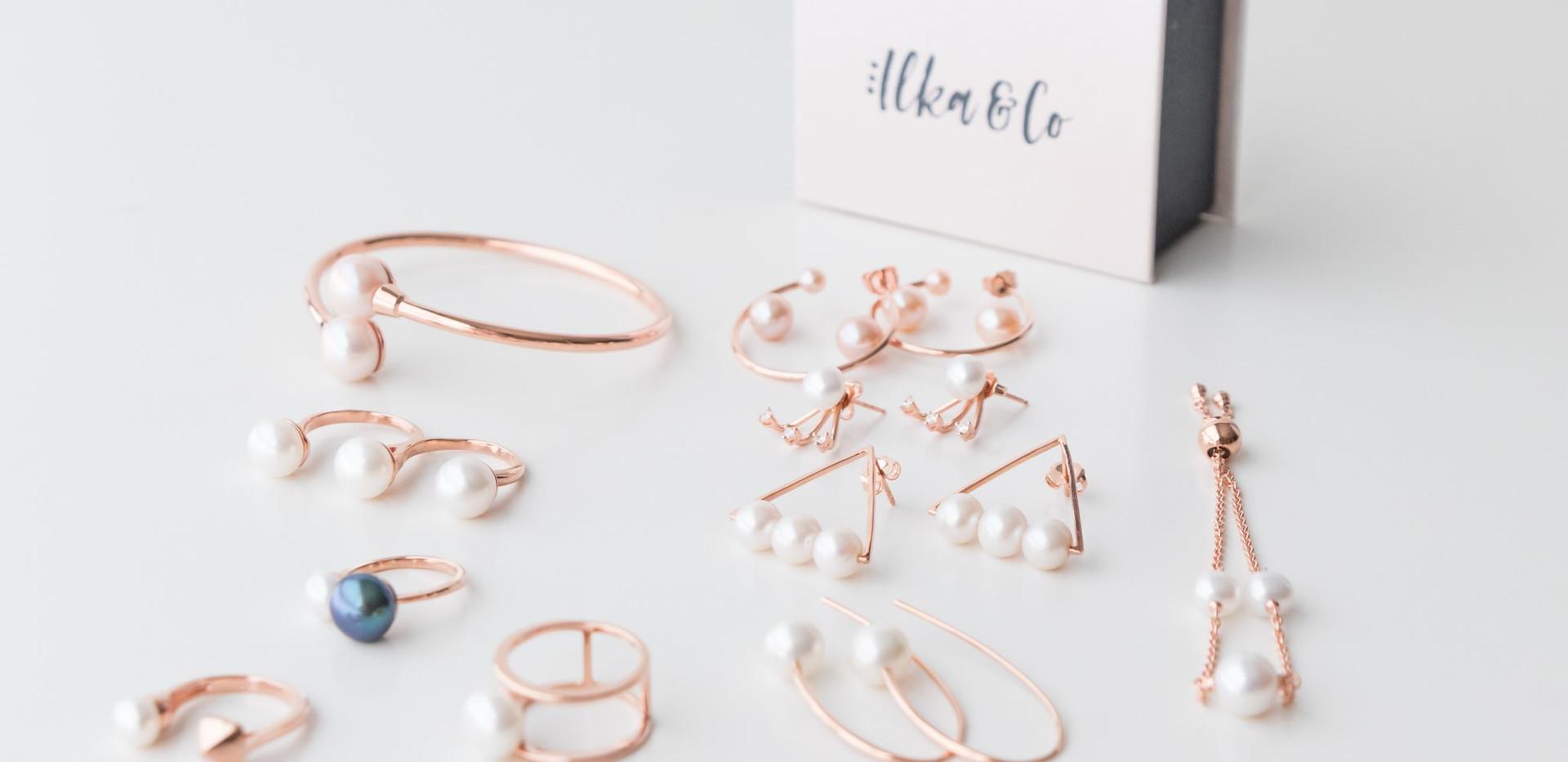 Ilka and Co Jewelery 1.jpg