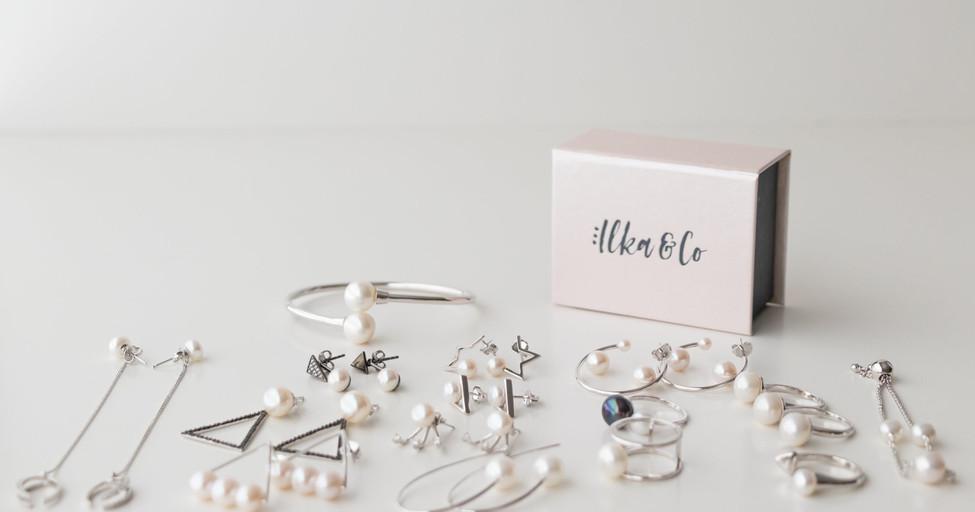 Ilka and Co Jewelery 2.jpg