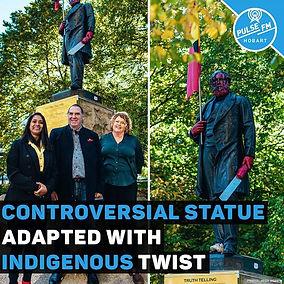 Allan and Statue.jpg