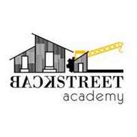 backstreet.png
