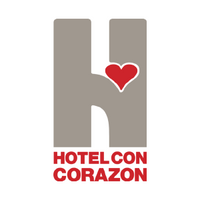 hotelconcorazon.png