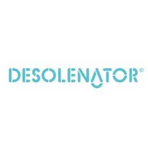 desolenator.png