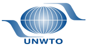 UNWTO-logo-transp.png