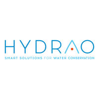 hydrao.png