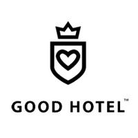 goodhotel.png