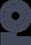 Ellen_MacArthur_Foundation_logo.svg.png