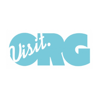 visitORG.png