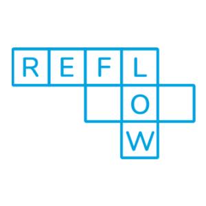 reflow.png