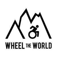 wheeltheworld.png