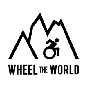 wheeltheworld.png