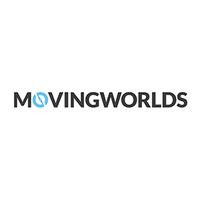 movingworlds.png