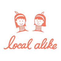 localalike.png