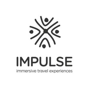 impulse.png