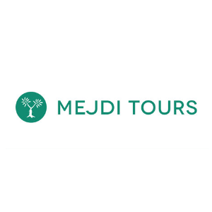 mejditours.png