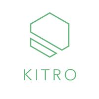 kitro.png