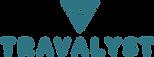 TRAVALYST_Logo.png
