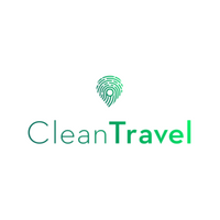 cleantravel.png