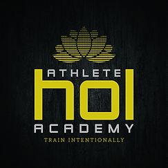 holAthlete Logo.jpg