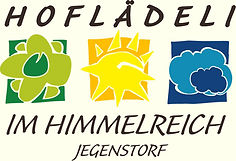 Hofl%C3%A4deliJegenstorf_fett_edited.jpg