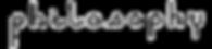 philosophy logo.png