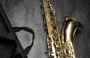saxofón 3