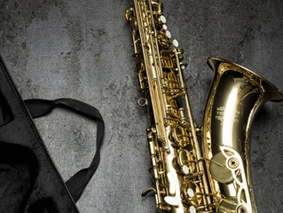 7 Good Tips To Help Keep Your Saxophone In Good Condition
