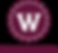 Winicjatywa_–_logo_[Przekonwertowany].pn